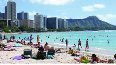 【ハワイを楽しむ50の方法】Vol.1 さまざまな顔をもつ「集いの島」オアフ