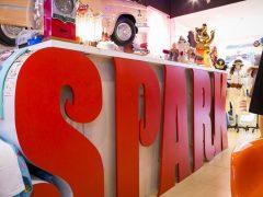 移転しても大人気!「スパーク・ハワイ/Spark Hawaii」でアメリカンなお土産探し