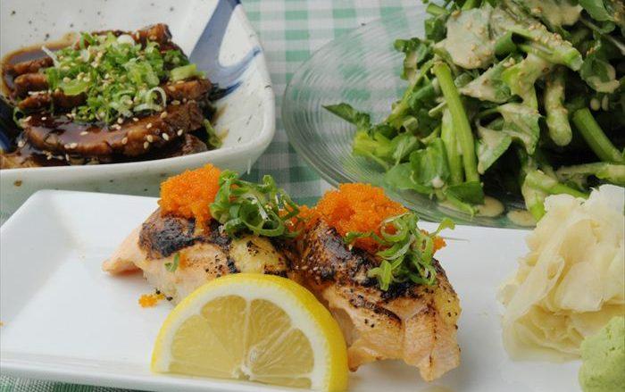 レストラン チョコ ハウス/Restaurant CHOCO HOUSE