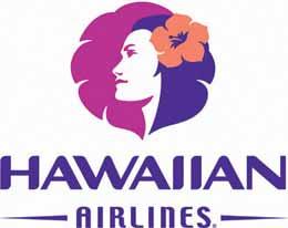 ハワイアン航空ホノルル・羽田路線の就航が仮決定