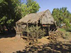 ラパカヒ州立歴史公園/Lapakahi State Historical Park