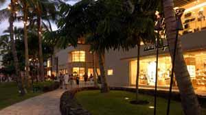 ハワイで高級ブランドがセール開催中!