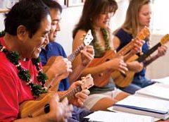 【ハワイを楽しむ50の方法】Vol.8 聞いて観て演って、ハワイアンを体感!