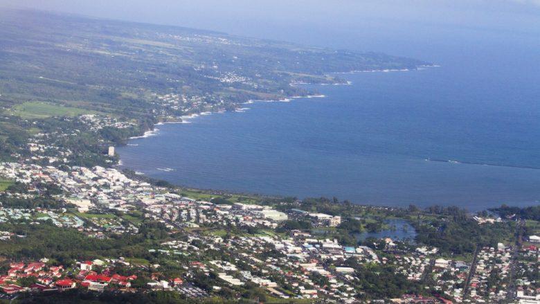 プチ・ラグTrip体験記~ビッグなハワイ島のスケールを堪能~