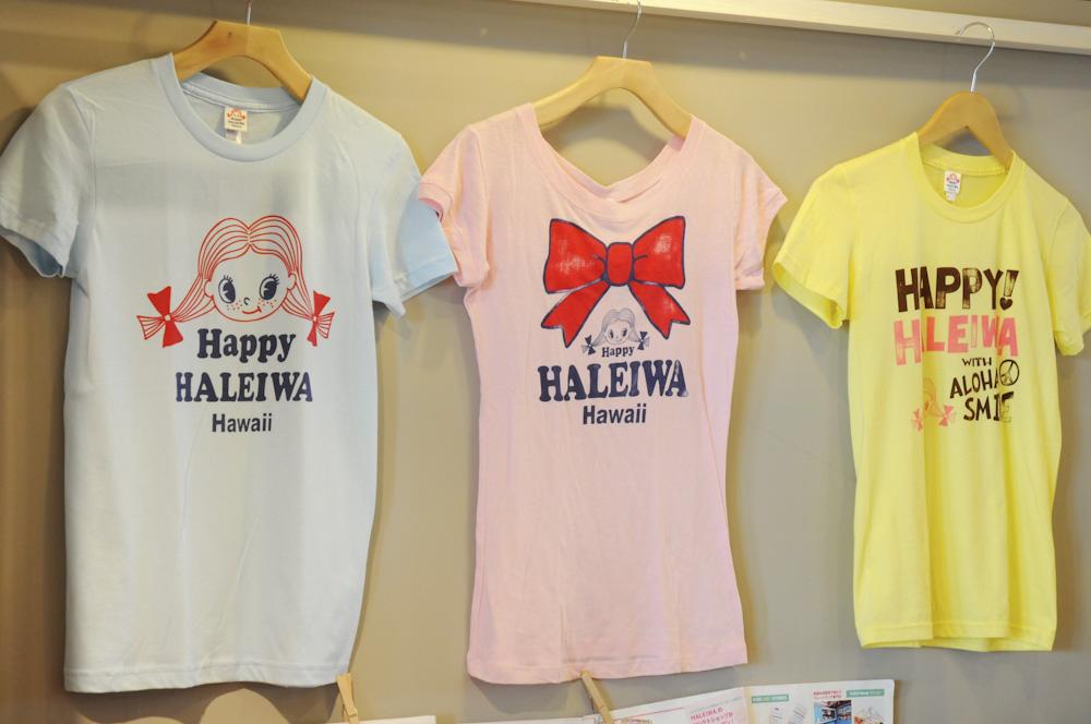 ハッピー・ハレイワ/Happy Haleiwa