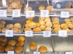 ハワイ随一のグルメタウン! カイムキでわざわざ行きたい スコニーズ・ベーカリー/Sconees Bakery