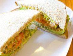 【閉店】ベジー・スター・ナチュラル・フーズ/Veggie Star Natural Foods