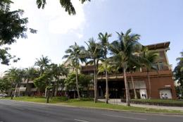 ハワイ最大の「フォーエバー21」がワイキキにオープン!グランドオープニングイベント開催も