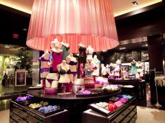 ヴィクトリアズ・シークレット/Victoria's Secret