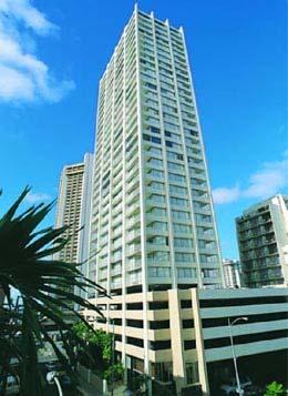 アストンのコンドミニアム&ホテルが2011 年のお得なレディース・プランを販売開始