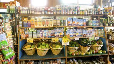 セレスティアル・ナチュラルフーズ/CELESTIAL Natural Foods