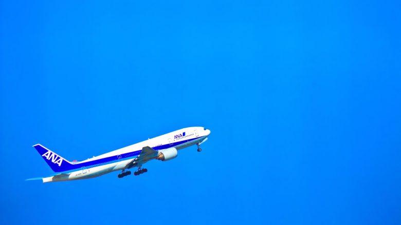 2010年11月のハワイ渡航者数は9万9089人で前年比3.3%アップ!