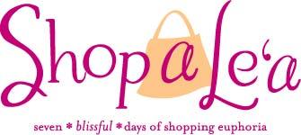 春のショッピングイベント『ショップ・ア・レア』を3月21日(月)~27日(日)開催!