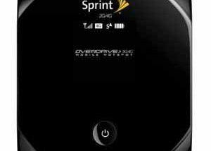 日本初! ハワイで使えるモバイルWi-Fiレンタル『Wi-Ho!』に4Gデータ通信が登場