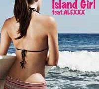 平井大の新曲「Island Girl」がレコチョククラブフルでダウンロード可能に