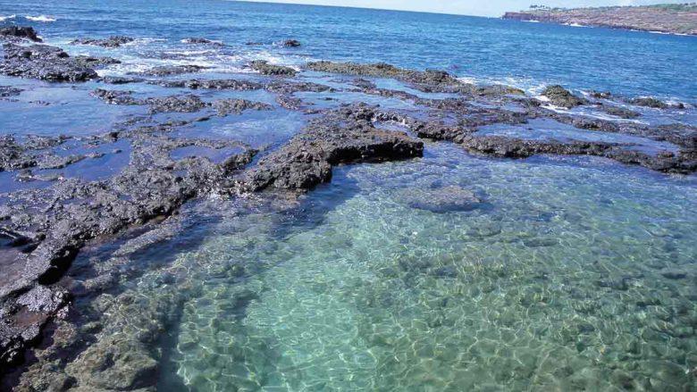 【ハワイを楽しむ50の方法】 Vol.06 俗世を離れた「静寂の島」ラナイ