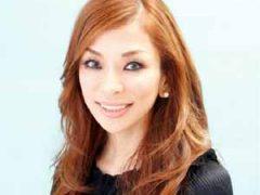 J美容クリニック社長・優子リー氏のトークショーがチャリティーイベントに
