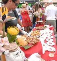 「コナ・ブリュワーズ・フェスティバル」が3月12日開催!