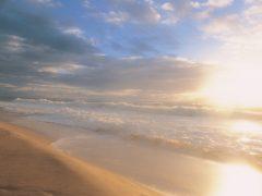 ケカハ・ビーチ/Kekaha Beach