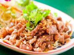 タイ ハーブキッチン/Thai Herb Kitchen