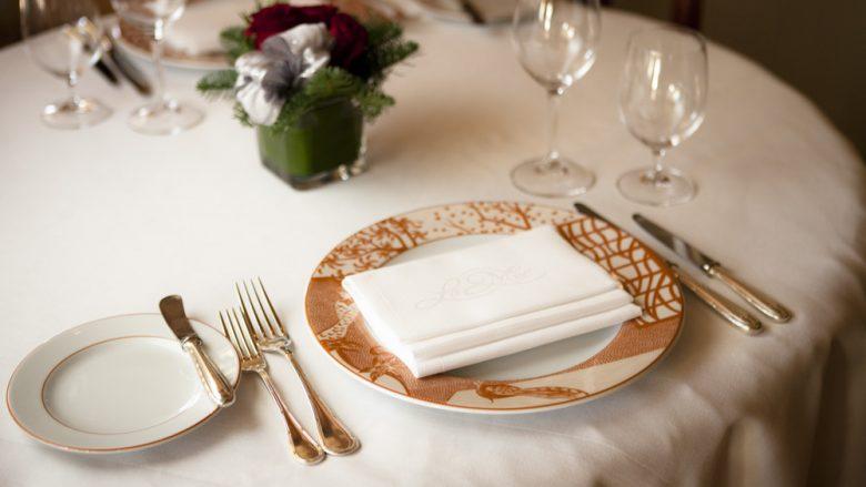 最上級のフレンチが食べられるホノルルのレストラン4選