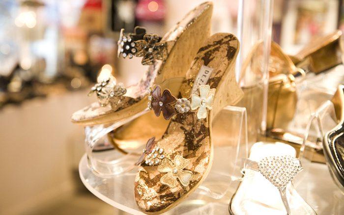 C.ジューン・シューズ/C.June Shoes