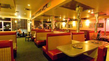 ソゴンドン/Sogongdong Restaurant