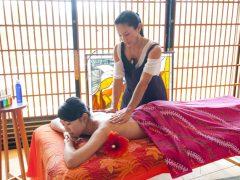ジュジュベ・ホリスティック・クリニック&サロン/Juju'be Holistic Clinic & Salon
