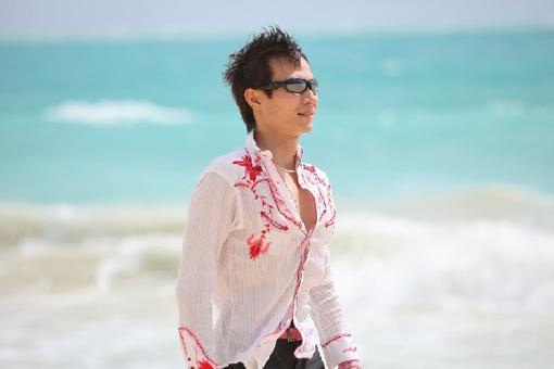 「ALOHA WALKING IN WAIKIKI~OK和男と地球を歩こう」実施のお知らせ
