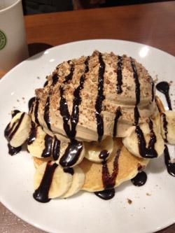 ホノルルコーヒーが日本第2&3号店の開店を発表
