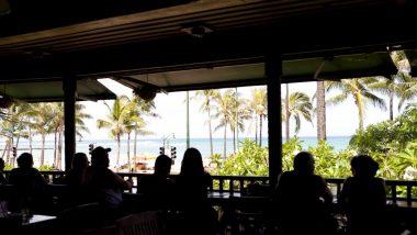 ルルズ・ワイキキ/Lulu's Waikiki