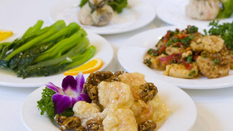 北京海鮮酒家/Beijing Chinese Seafood Restaurant