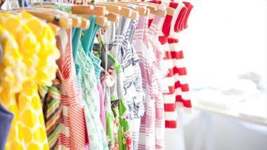 レロア・ベビー・コレクションズ・アンド・ケイキ・ブティック/Leloa Baby Collections & Keiki Boutique