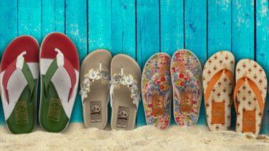アイランドビーチスタイルをテーマに掲げた新イベントが開催!