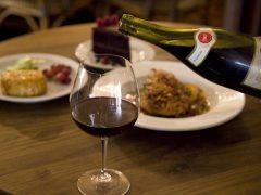 【閉店】ブラッセリー・デュ・バン/Brasserie Du Vin