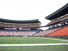 アロハ・スタジアム/Aloha Stadium