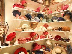 キャサリンズ・クローゼット・ヴィンテージ・ブティック/Catherine's Closet Vintage Boutique