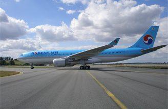【速報】大韓航空が成田~ホノルル直行便を3月末より毎日運航へ