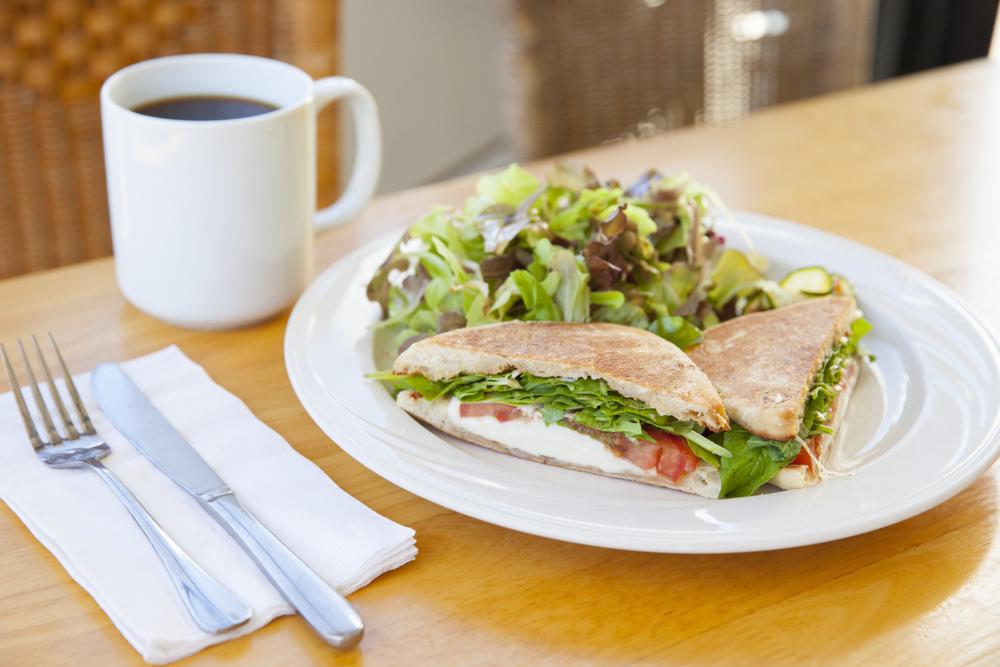 モーニング・グラス・コーヒー・プラス・カフェ/Morning Glass Coffee+Café