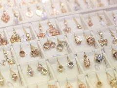 プルメリア・ハワイアン・ジュエリー・アウトレット/Plumeria Hawaiian Jewelry Outlet
