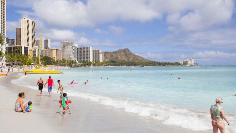 【終了】ハワイの便利アイテム プレゼントキャンペーン実施中!