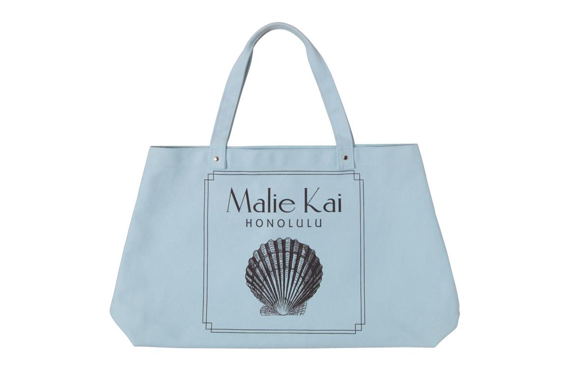 マリエカイ・チョコレート(Malie Kai Chocolate)