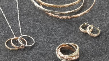 NA PUA Jewelers/ナ・プア・ジュエリー
