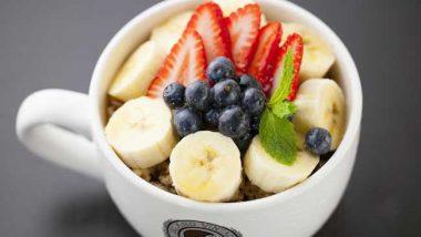 気分もあがる!ハワイの朝食メニュー4選 【厳選!ホノルル定番&最新グルメ①~Breakfast~】