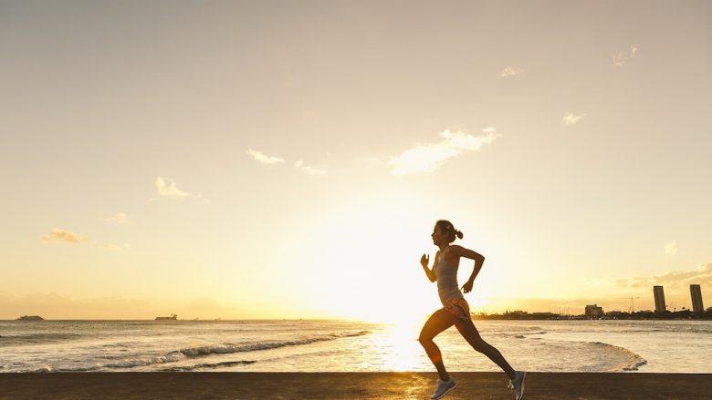 ヒルトン・ハワイアン・ビレッジ 夏季限定「ハワイで朝ラン」を実施