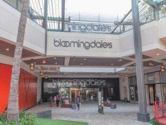 アラモアナセンター/bloomingdale's 大特集!