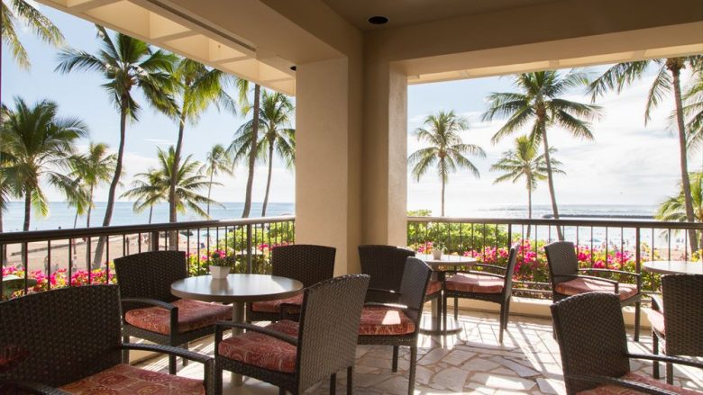 充実したアクティビティが魅力「Hilton Hawaiian Village Waikiki Beach Resort(ヒルトン・ハワイアン・ビレッジ ワイキキ・ビーチ・リゾート)」