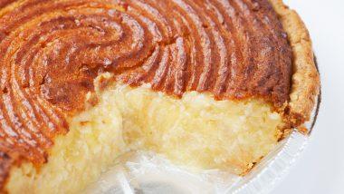 B級グルメの街カリヒで90年以上愛され続ける老舗パイ専門店「Hawaiian Pie Company(ハワイアンパイカンパニー)」
