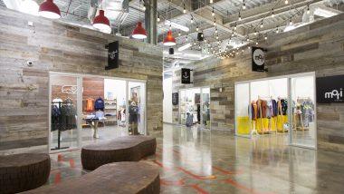 ローカルのデザイナー達が集まる「South Shore Market(サウス・ショア・マーケット)」が今月オープン!
