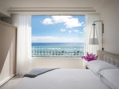 TMH Ocean Front Suite2